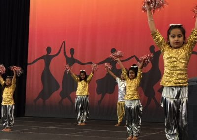 bollywood-dance-classes-11