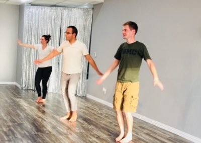 bollywood-dance-classes-22